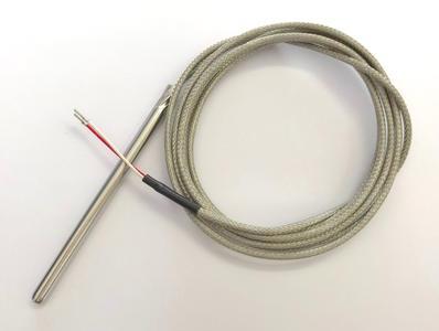 Sonda PTC 300 Beta - BT00751029