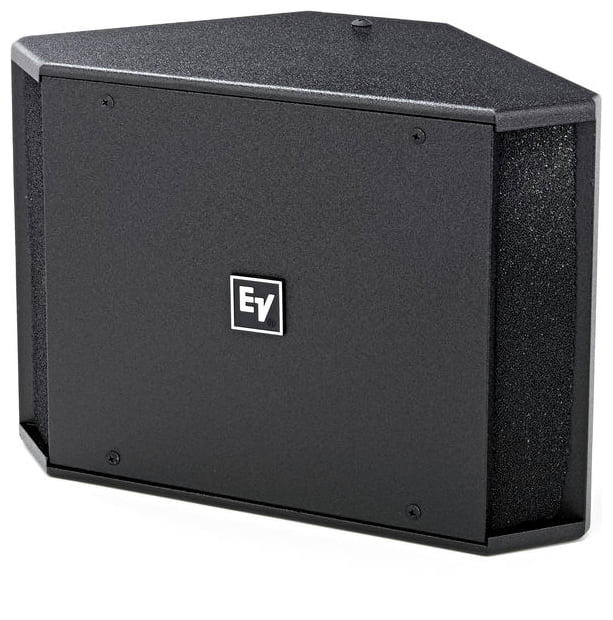 ElectroVoice EVID S12.1