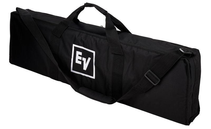 ElectroVoice EVOLVE 50