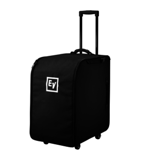 ElectroVoice EVOLVE 50 Rolling Case