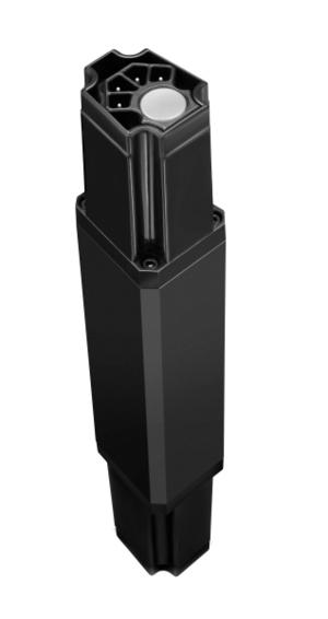 ElectroVoice EVOLVE 50 Short Pole