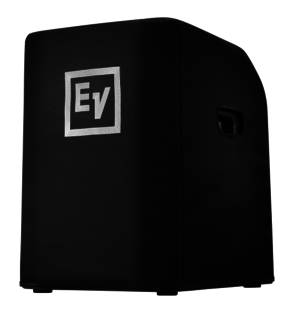 ElectroVoice EVOLVE 50 Subwoofer Cover