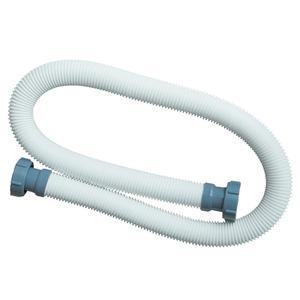 Tubo di Ricambio INTEX 29060 Diametro 38 mm x 1.50 m , per Filtri a  Sabbia e Clorinatori