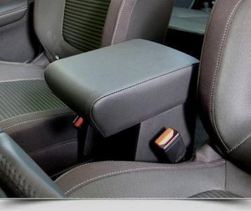 Armrest for Renault Scenic 4 (2016>)