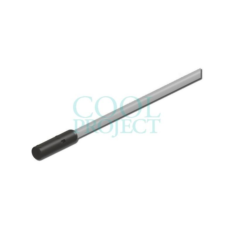NTC sonde Beta - BT00751301
