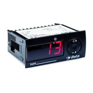 Beta WH31 1001 - BT91021308, BT91021312