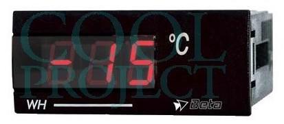 Beta WH30 - BT91021313