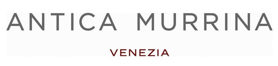 or567a08 Orecchini Pendenti Antica Murrina Venezia