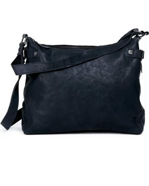 BORSA DONNA IN CUOIO HAROLD'S LINEA R. JOHNSON