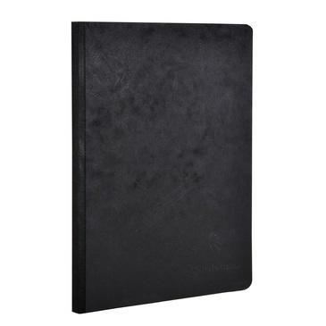 cuori a righe Sacchetto di carta regalo XL//GS 33 x 15 x 45,5 cm Clairefontaine 26994-1WC motivo