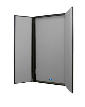 Primacoustic FLEXIBOOTH