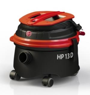 Aspirapolvere HP 13 D HOOVER Professional