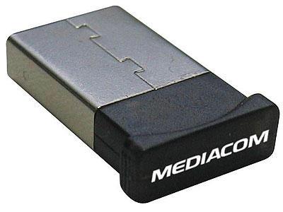 MICRO ADATTATORE BLUETOOT USB