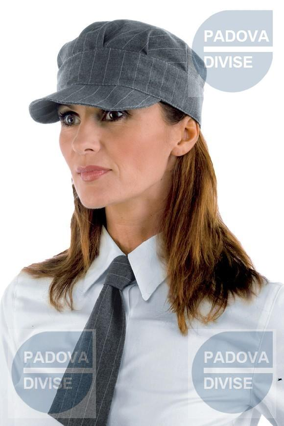 CAPPELLO SAM LINCOLN 100 % POLYESTER