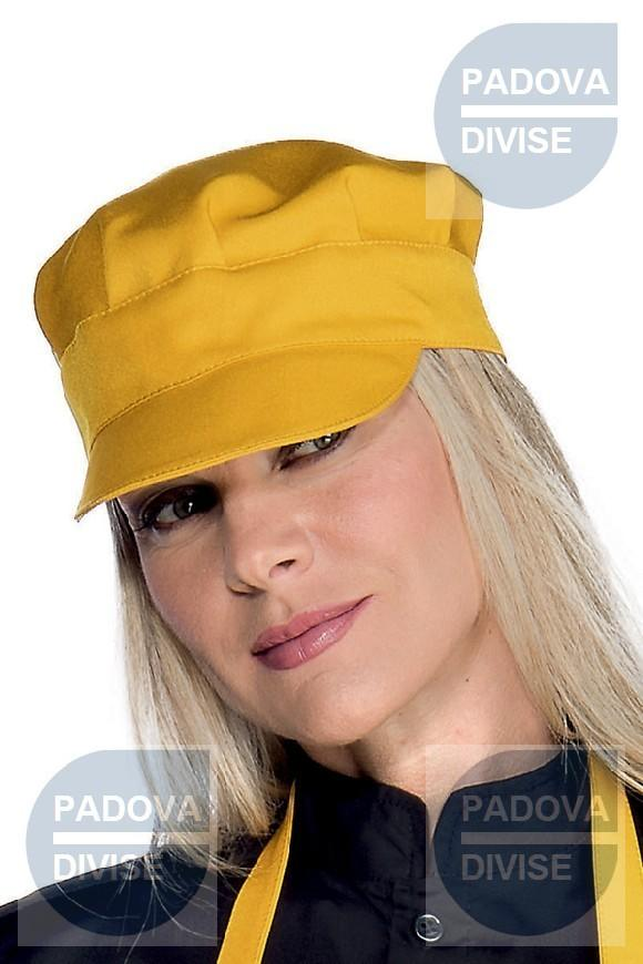CAPPELLO SAM SOLE 100 % POLYESTER