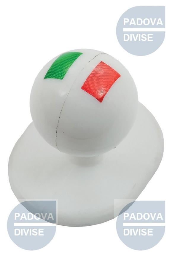 CONF. BOTTONI ITALY (10PZ)