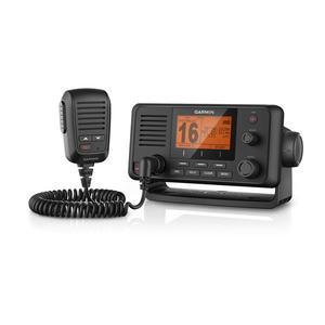Garmin VHF 215i AIS GPS - Offerta di Mondo Nautica  24