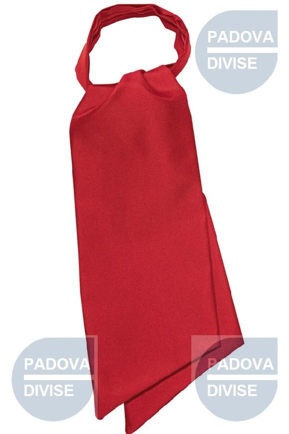 ASCOT ROSSO 100 % POLYESTER