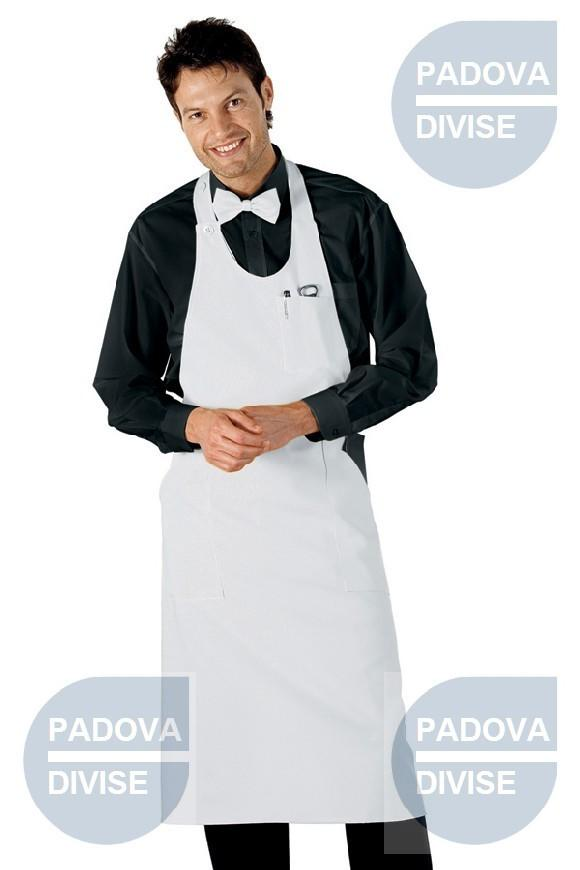 SOMMELIER BIANCO 100% POLYESTER