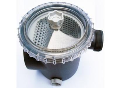 Ricambio INTEX Pre-filtro Assemblaggio Pompa Sabbia