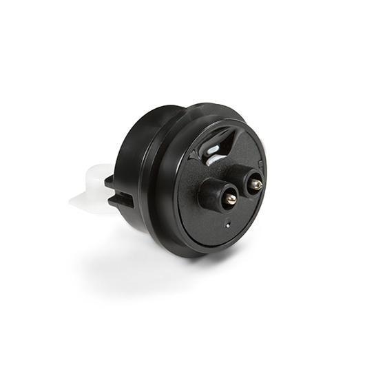 INTEX Sensore Di Flusso Clorinatore 28664/28662/28666/28672/28678/28682/28668/28670/28674/28676/28680 (11460)
