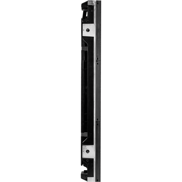 Modulo Ledwall APIX6T