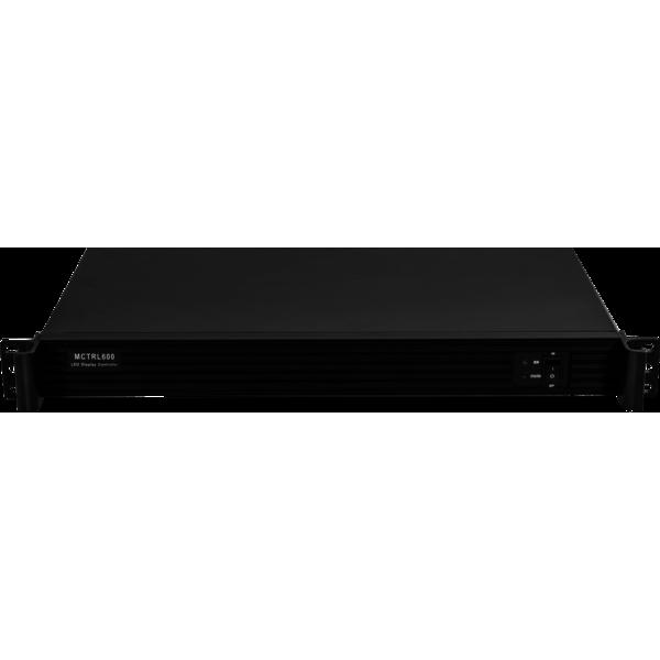 NovaStar Processore Video NOVAMCTRL600