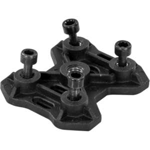 Giunto Metallico Ledwall serie APIX2/3/6/4T