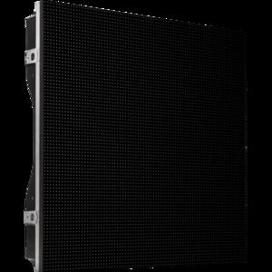Modulo Ledwall APIX6