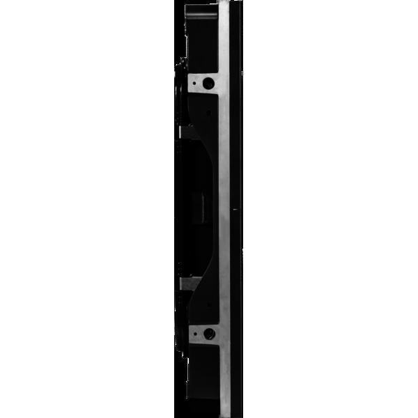 Modulo Ledwall APIX4T