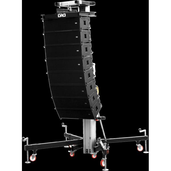 ProTruss Elavatore VL1564