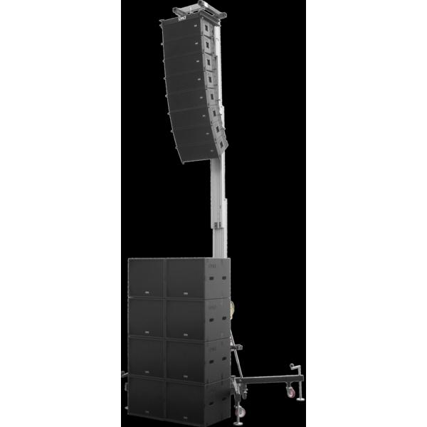 ProTruss Elevatore VL2563