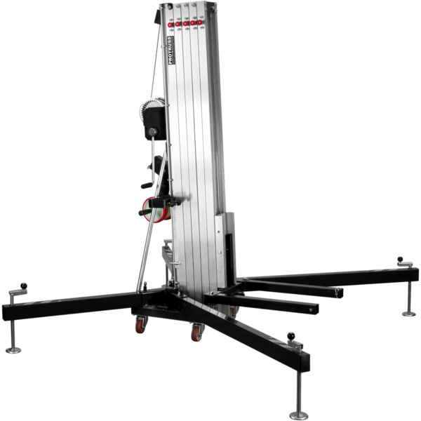 ProTruss Elevatore VL2277
