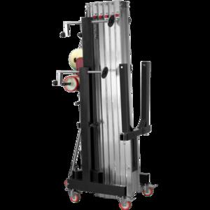 ProTruss Elevatore VL3280