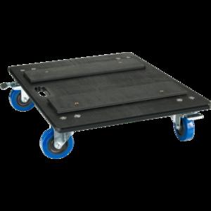 Skate Rack serie RK