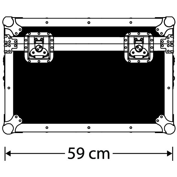 FCG118