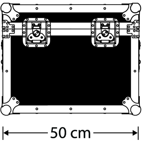 FCG78