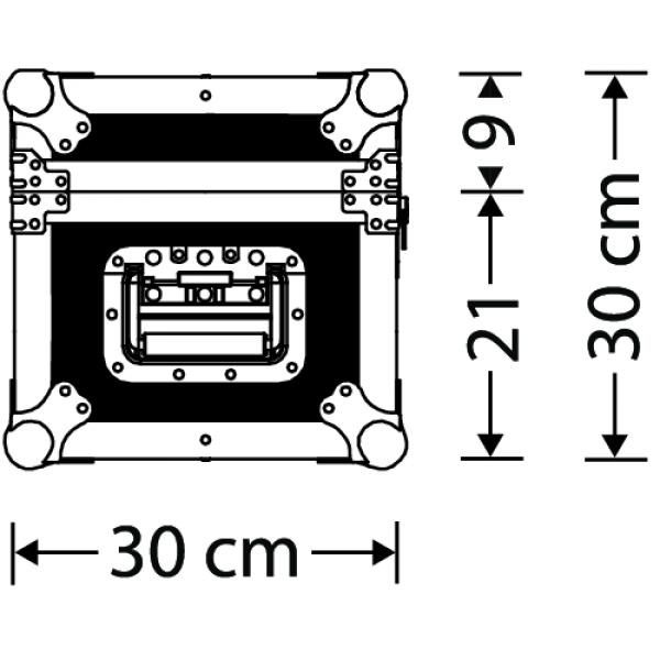 FCG35