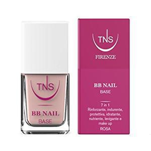 TNS - BB NAIL Base per unghie