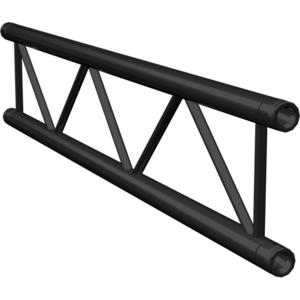 ProTruss SF30 Black Series