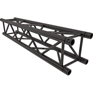 ProTruss SQ30 Black Series