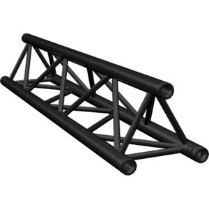 ProTruss ST30 Black Series