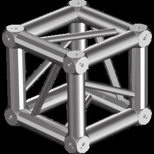 Cubo SQ30K8