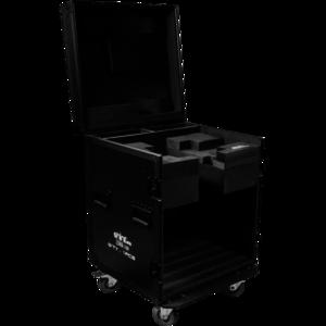Roadcase per teste mobili ProLights LUMA1500