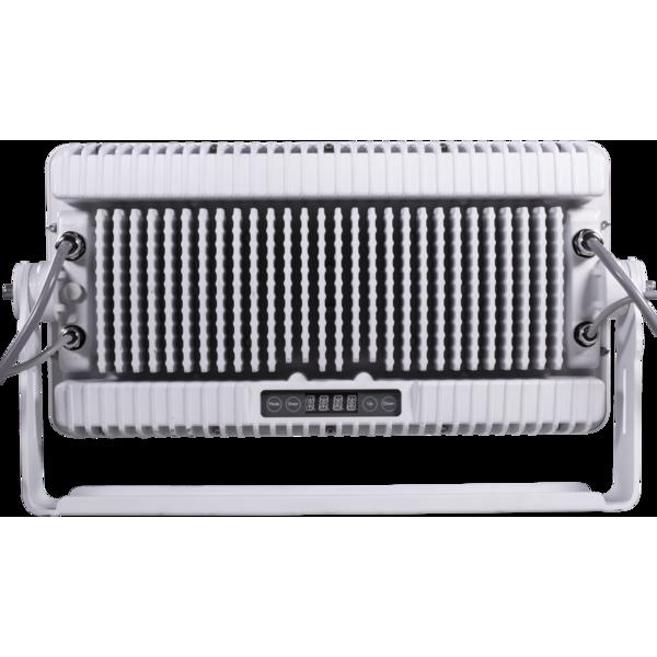 ARCPOD36 - Proiettore LED per uso architettonico