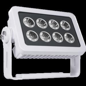 ARCPOD8 - Proiettore LED per uso architettonico