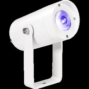 ARCPOINT1 - Illuminatore LED per uso architettonico