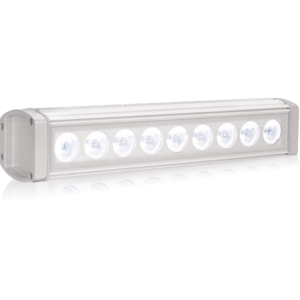 ARCPLOT27 - Proiettore modulare lineare LED per uso architettonico