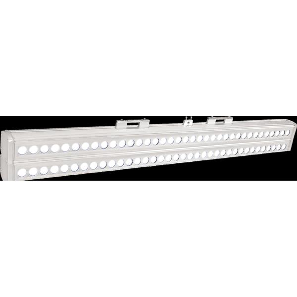 ARCBAR36 - Proiettore lineare LED per uso architettonico