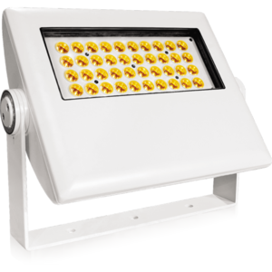 ARCFLOOD40 - Proiettore LED per uso architettonico